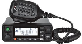 TYT MD-9600 Mobile DMR
